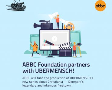 ABBC Finds its way Into the Film Industry With UBERMENSCH