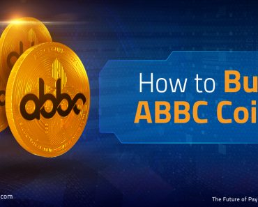 How to buy ABBC Coin