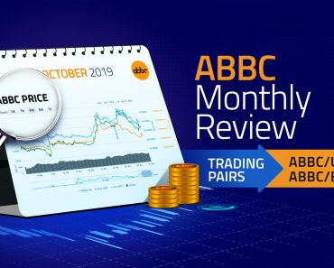 ABBC Coin Monthly Review trading pairs