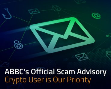 ABBC Official Scam Advisory