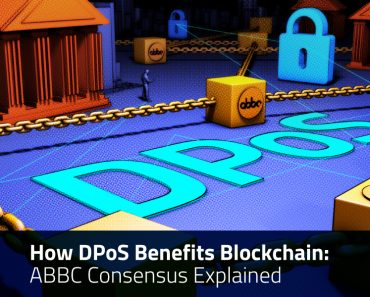 DPoS Gains Momentum