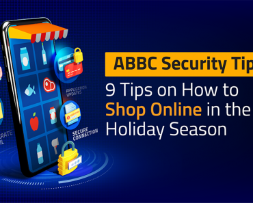 9 Tips on How to Shop Online ABBC Coin