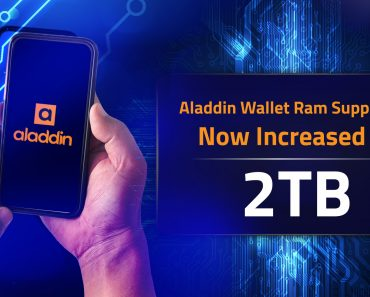 Aladdin-Wallet-Ram-Supply-Has-Now-Increased-to-2TB