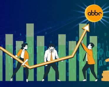 ABBC_Coin_Reached_Maximum_Supply_of_1_5_Billion_Through