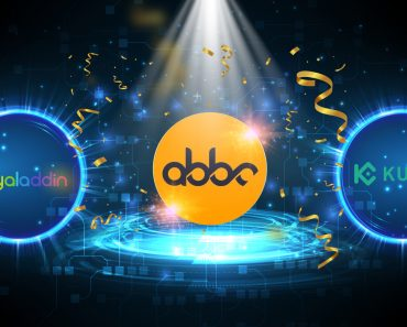 ABBC Celebrates Key Milestones As First Half of 2021 Ends