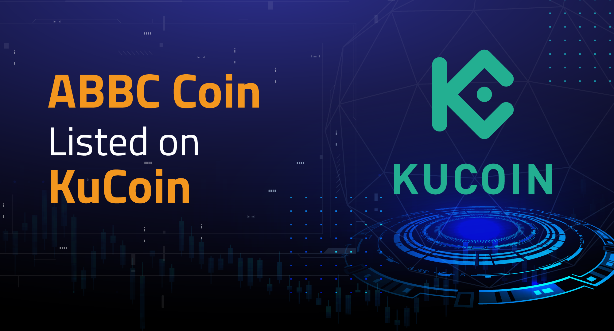 ABBC-Coin-is-now-listed-on-Exchanges-KuCoin